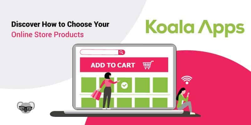 koala-ecommerce-product-sourcing
