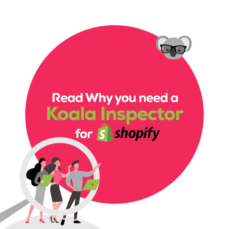 Koala application - Koala Apps