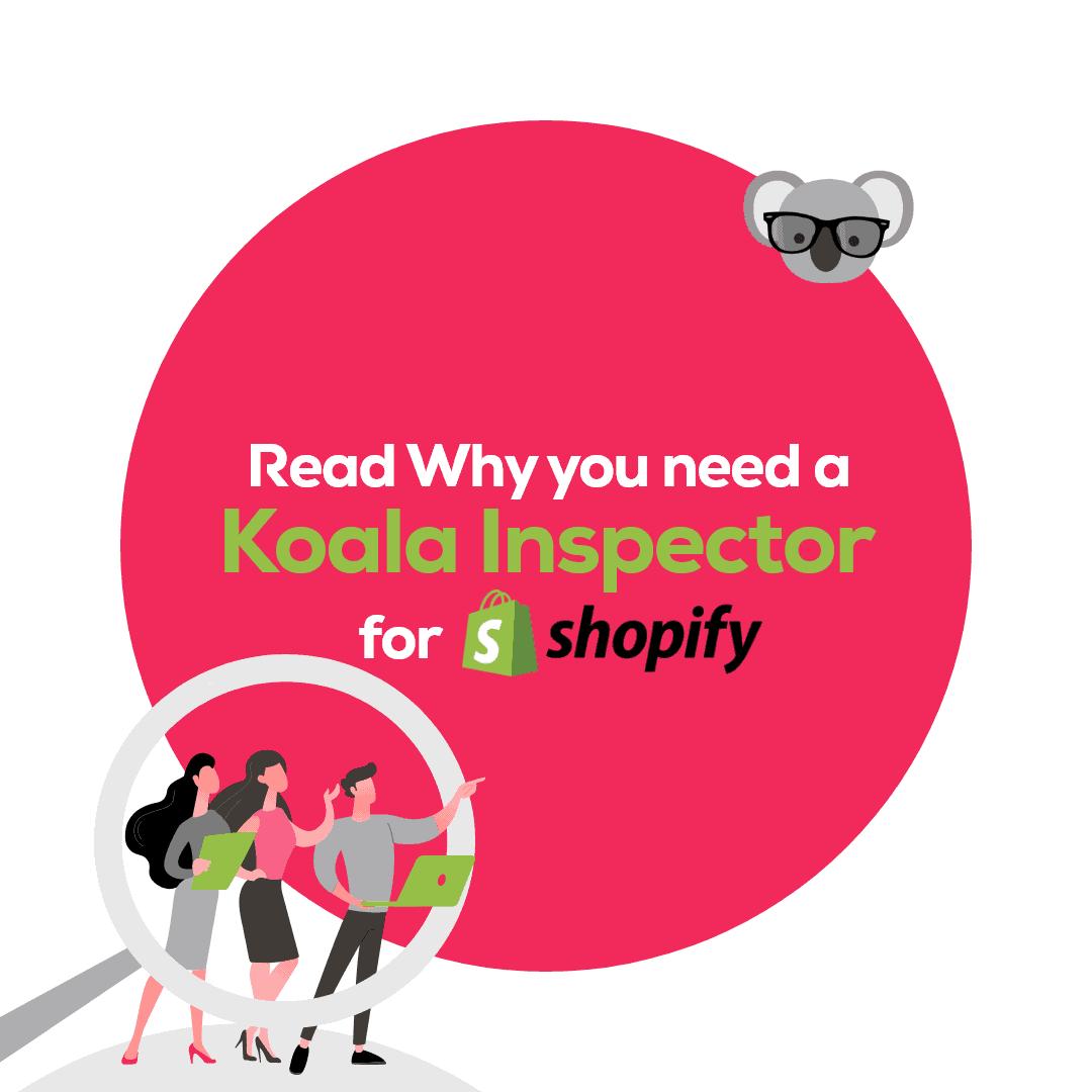 Koala-Apps-Shopify-Inspector