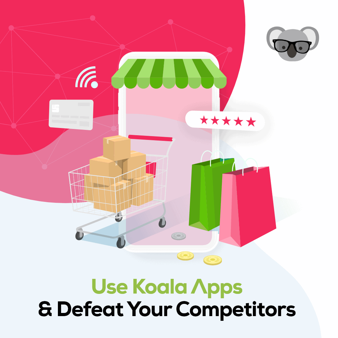 online-store-competitors