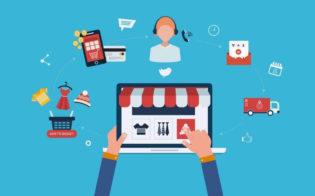 ecommerce-competitors-analysis