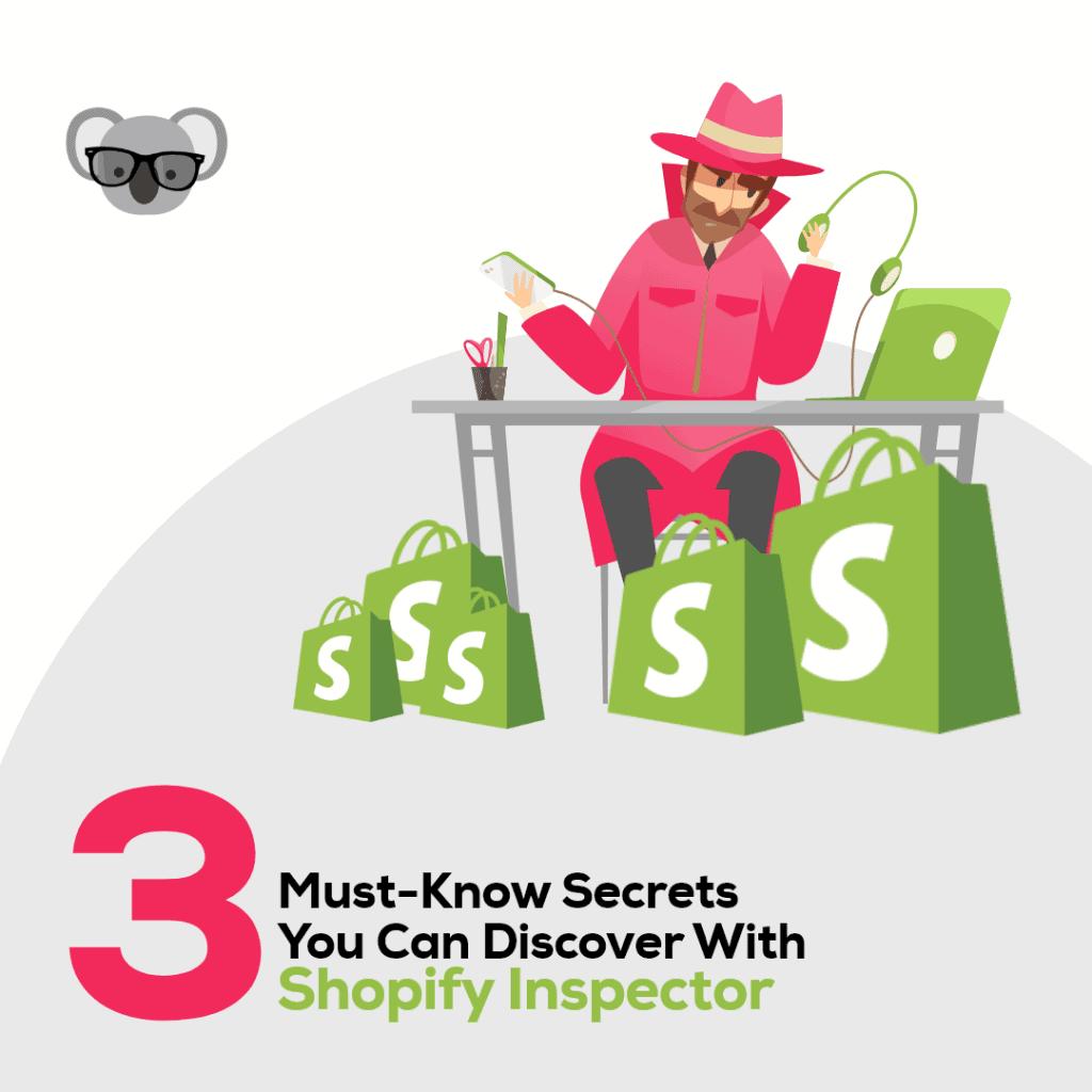 top-ecommerce-secrets