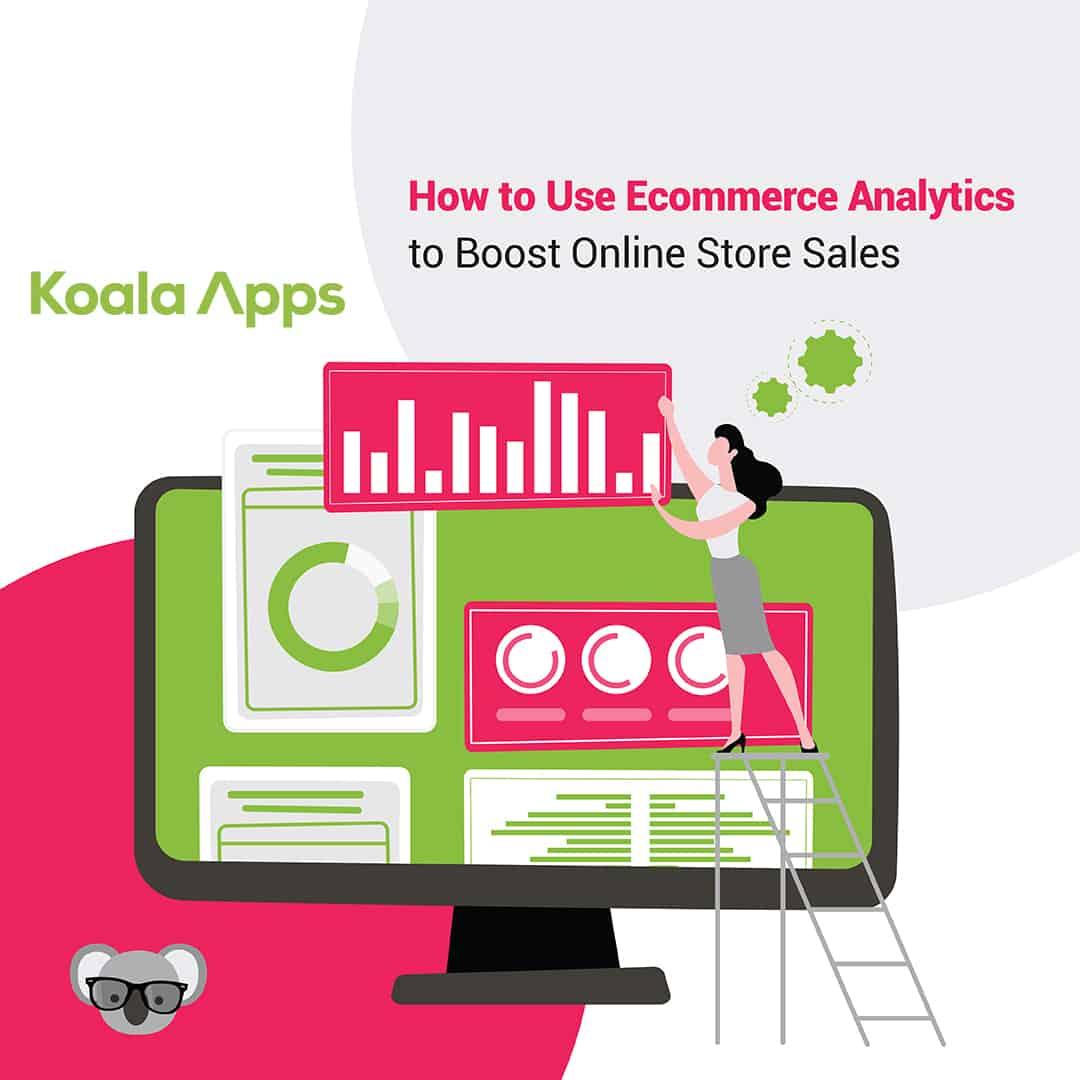 ecommerce-analytics