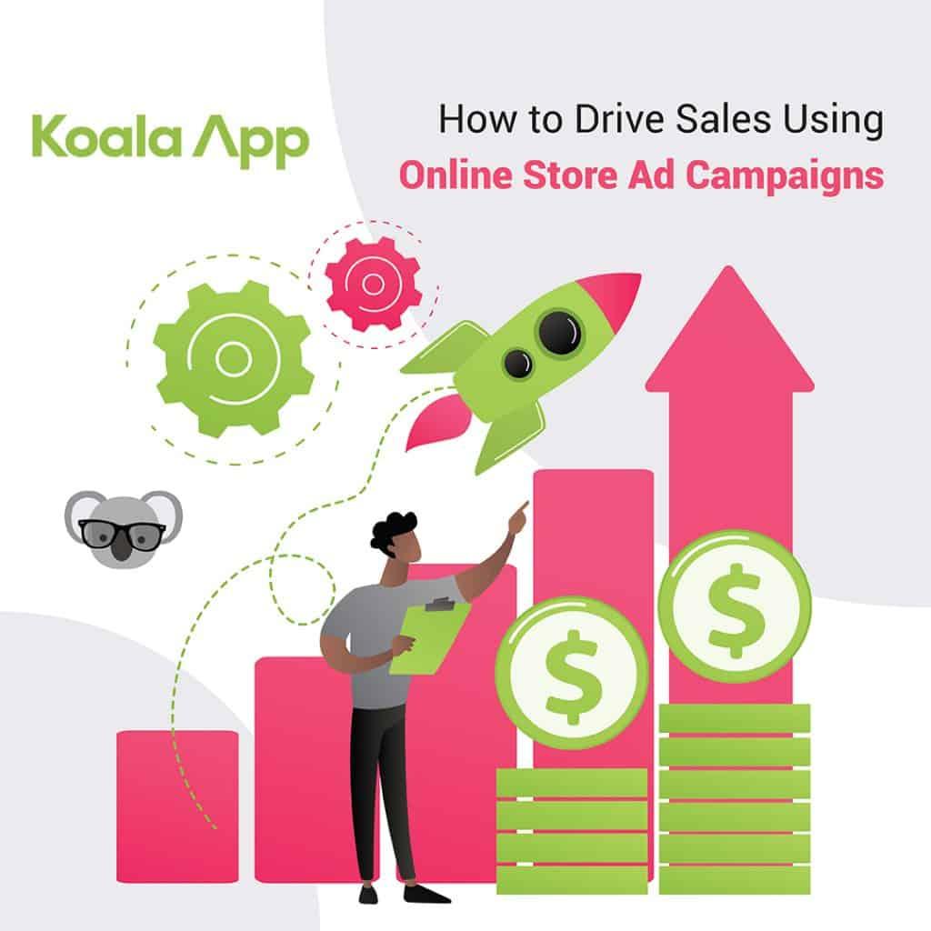 increase-online-store-sales