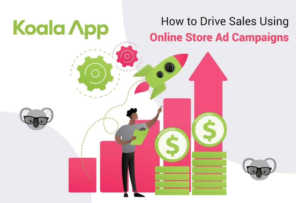 online-store-ad-campaigns