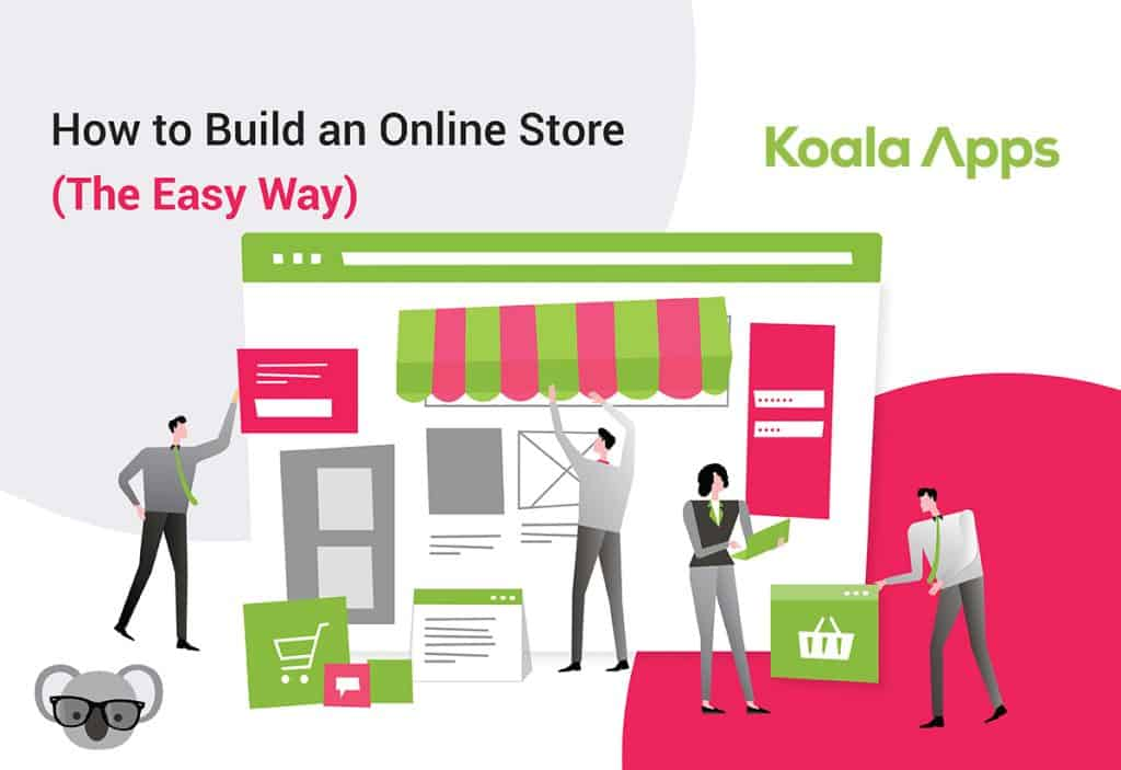 How-to-Build-Online-Store