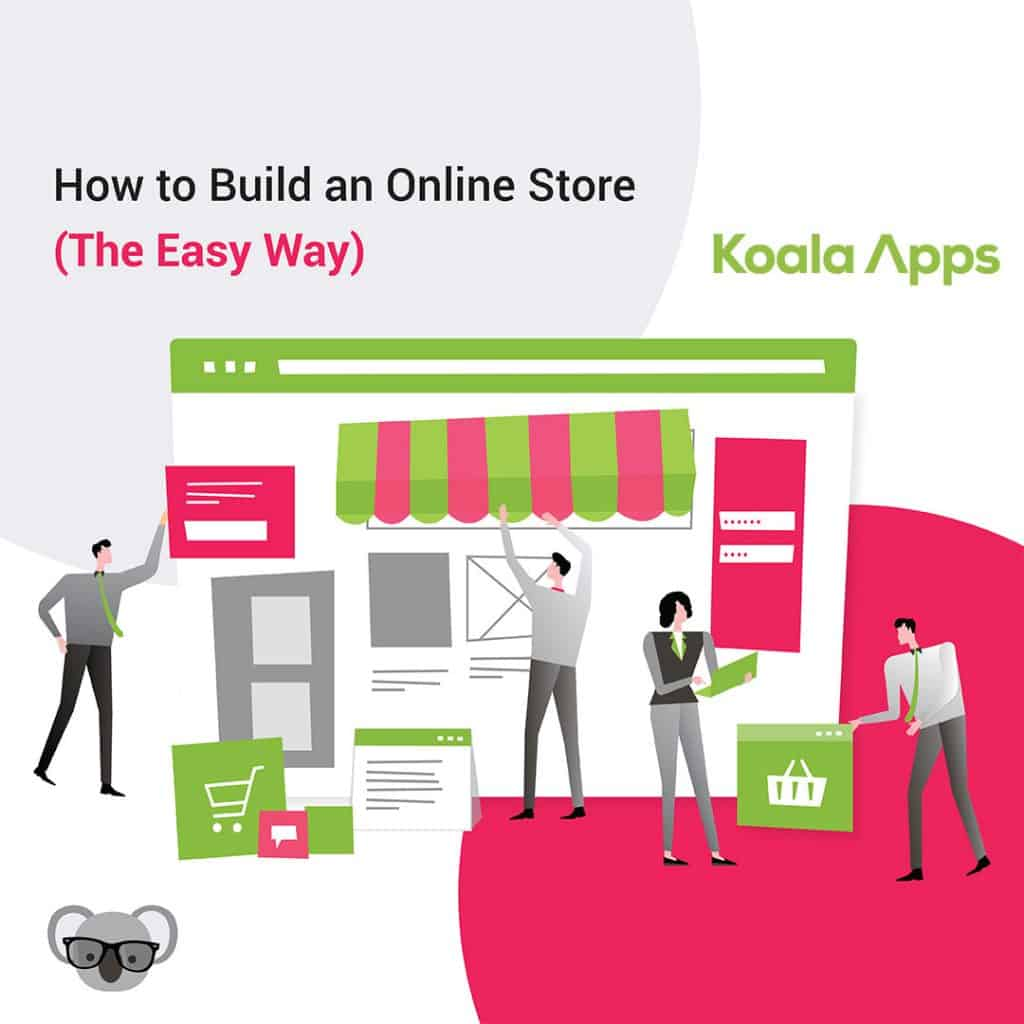 How-to-Build-an_Online-Store-Koala-Shopify-Inspector