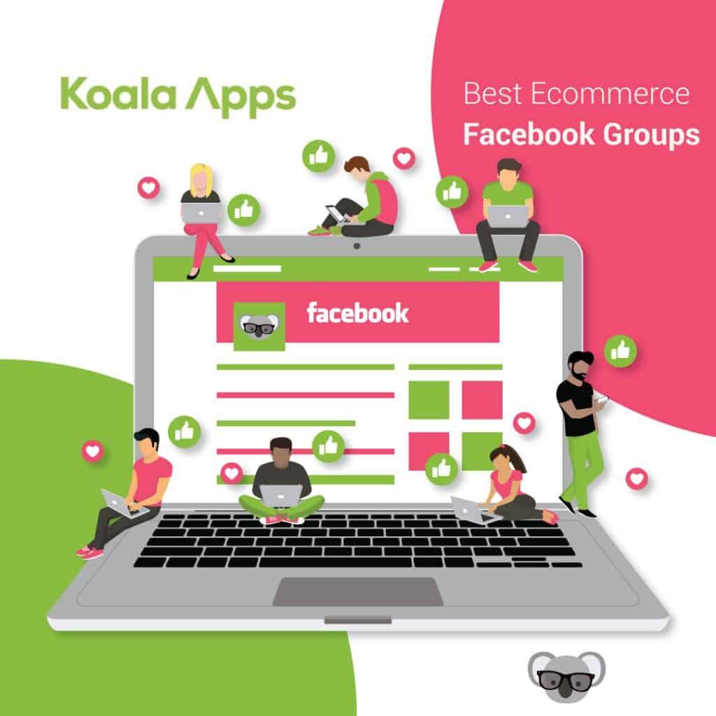 Koala-Inspector-Best-Facebook-Groups