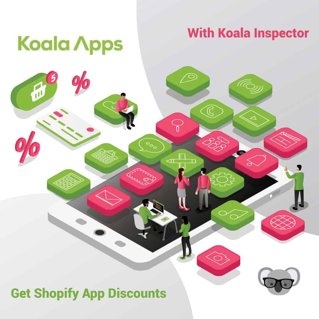 Shopify-Social-App-Discounts-Koala