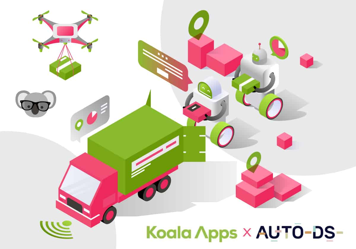 automated-dropshipping-Shopify-apps
