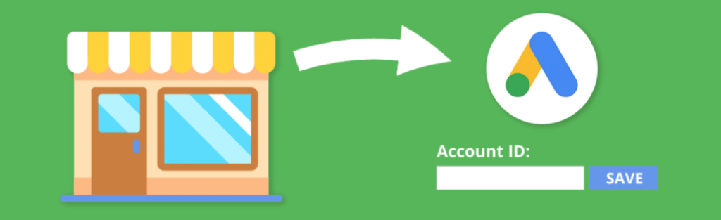 Link your Google Ads account